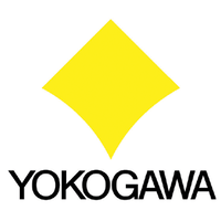 03. Yokogawa