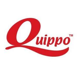 05.Quippo