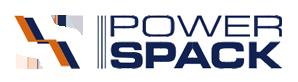 06.Power Spack