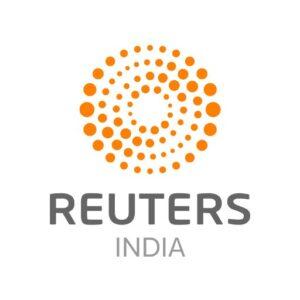 07.Reuters