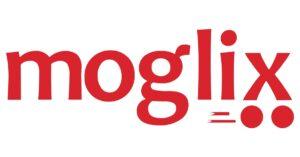 15.Moglix