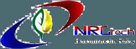 16.NRG tech