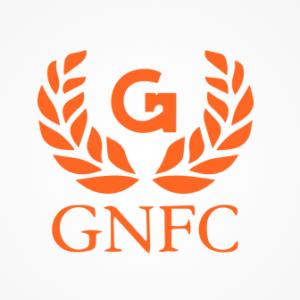 18.GNFC