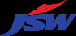 24.JSW Steel