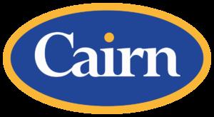 25.Cairn_Energy_PLC_