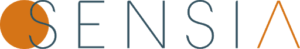 Sensia Logo