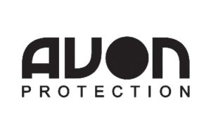avon-protection-removebg-preview