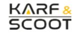 karf&scoot