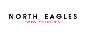 north-eagles-logo