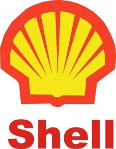 02. Shell